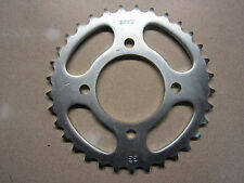 Sunstar K22-3781 Rear Sprocket 530 33T K-1064R