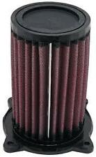 K&N AIR FILTER FOR SUZUKI GS500F 2004-2009 SU-5589