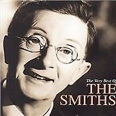 The Smiths - Very Best of the Smiths (CD)