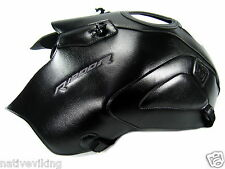 Bagster TANK COVER BMW R1200R 2015 black UK in stock R 1200 R protector 1688U