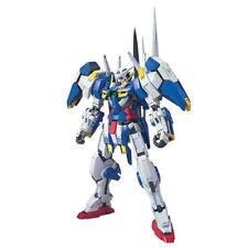 NEW Bandai Gundam #9 Avalanche Exia 1/100  BAN Double Zero 154600