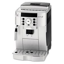 DeLonghi Magnifica XS Compact Super Automatic Cappuccino, Latte Espresso Machine
