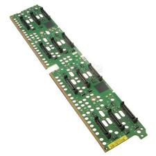 HP Fibre Channel Backplane Board EVA M6412 - 461493-005