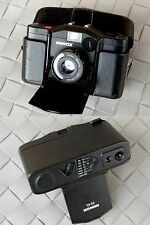 "MINOX 35 EL ""The first"" la preferita di Andy Warhol  - GL GT ML GTE lomo"
