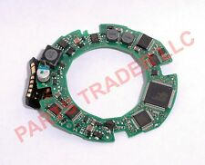Canon EF 24-105mm F/4 L IS Lens Main Logic PCB Board New Genuine YG2-2197-000
