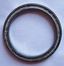 INA 61821 Y DEEP GROOVE BALL BEARING 130MM OD 105MM ID 13MM THICK