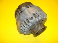 99 00 01 02 03 ACURA TL CL HONDA ACCORD ALTERNATOR 3.0L 3.2L V6 OEM