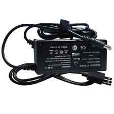 AC ADAPTER POWER CHARGER FOR ACER ASPIRE 5552-3857 5251-1202G25Mnkk E1-470P-6659