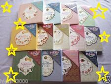 Sailor Moon Crystal Blu-ray First Edition 13 Complete Set Japan LTD VERY RARE!!