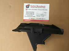 Fiesta MK3 BATTERY TRAY PANEL 1989-1995 XR2i RS1800 RS Turbo fits 3 & 5 door