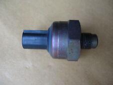 Sensor de presión de freno ABS DSC de BMW E46 E60 E61 E85 E64 Z4