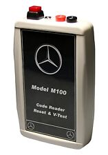 M100 Mercedes-Benz OBD1 Code Tester Scanner Reader SUMMER SALE