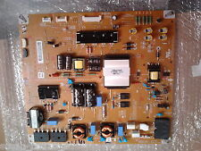 LG 55LM7600 55LM8600 Power Board LGP55H-12LPB-3P EAX64744301