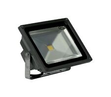 50 watts Led Flood light in metal body with one year warranty