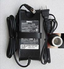 #Original OEM Laptop Battery Charger for Dell Latitude D600/D610/D620/D630/D631