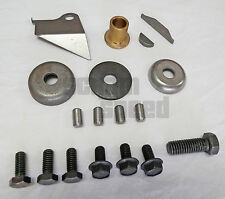 Small Block Chrysler Dodge Mopar Magnum engine hardware dowel kit 340 360 318