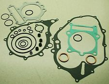 Yamaha XT 600, 1984 1985 1986 1987, Full Gasket Set Kit - XT600