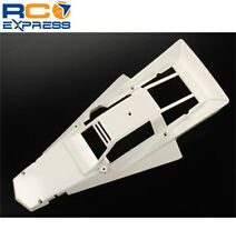 Tamiya Grasshopper Body White 58346 TAM0335062