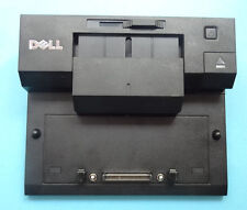 DOCKING STATION DELL 07068 E-Dock (t308d a06 e-Port pr03x pro3x)