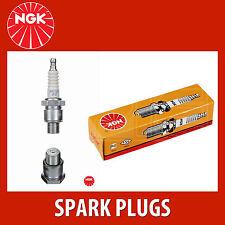 NGK Spark Plug BUZHW - 10 Pack - Sparkplug (NGK 2147)