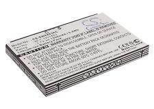 Li-ion Battery for Sierra-Wireless BATW801 W-1 Overdrive Pro Elevate 4G NEW