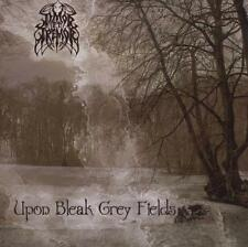 "Timor et Tremor ""Upon bleak grey fields"" (NEU / NEW)"