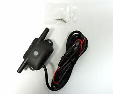 TyrePal TPMS Smart Signal Repeater for Tyre Pressure Monitoring System