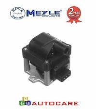 MEYLE - VW GOLF MK3 1.8 2.0 GTI 16V POLO CORRADO IGNITION COIL PACK