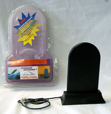 NEW Freedom Antenna ARC Cell Phone Signal Booster pda Home or Car mobile