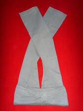 MEXX CHINO PANT HOSE JEANS Gr. 38 W28 L32 W 28 L 32 NEUW. !!! TOP !!!