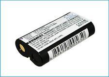 Batería De Alta Calidad Para Ricoh Caplio R1s Premium Celular
