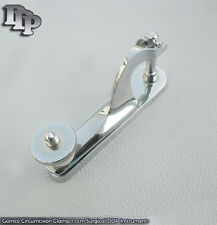 Gomco Circumcision Clamp 1.1 cm Surgical DDP Instruments