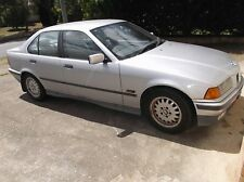 BMW e36 320i 323i 325i 328i sedan with 129,000km WRECKING (wheel bolt)