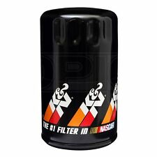 K&N Oil Filter - PS-2001 - Performance - Genuine Part