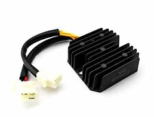 Voltage Regulator Rectifier For JOYNER CARTER BRO KANDI 250 250CC GO KART Buggy