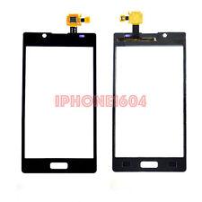 LG Optimus L7 P700 P705 Digitizer Repair & Replacement Part – Black - CANADA