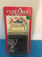 Mithril Classics Lord Of The Rings Middle Earth Orcs Of Mordor