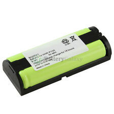 Cordless Battery for Panasonic HHR-P105 HHRP105 TYPE 31