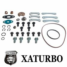 Garrett T3 T4 TB03 TB41 TA31 360 Degree Turbo Rebuild kit Volvo 200 240 700 760