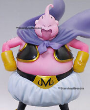 DRAGON BALL - SCultures Majin Buu DX Pvc Figure Tenkaichi Colosseum Banpresto