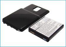 Batería De Alta Calidad Para Samsung dispararían Premium Celular