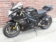 A 2011 SUZUKI GSXR 750 GSX750R 600 OEM FAIRING SET KIT BODY COWL 11 12 13 14 S58