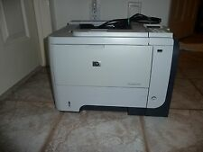 HP LaserJet Enterprise P3015 (CE528A) Up to 42 ppm Workgroup Laser Printer