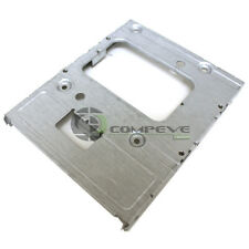 """HP 2.5"""" to 3.5"""" Hard Drive HDD/SSD Bracket Adapter Tray For HP Z400 Workstations"""