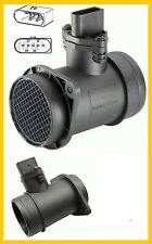 Air Flow Meter AUDI A4 A6 1.9 TDI