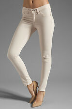 Rag and Bone Skinny Leggings in Magnolia. Style: W1503O163, stretch, s. 26