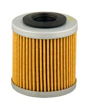 Husqvarna TXC 510 (2008 to 2009) HifloFiltro Oil Filter (HF563)