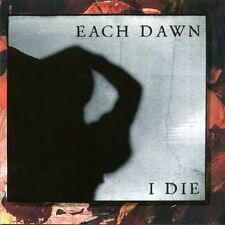 Each Dawn i le – Notes From a Holy era CD morthound tedesco Nepal