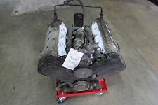 Ferrari 360 Engine, Long Block, 56k Miles, With Warranty