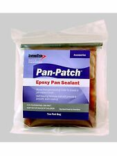DIVERSITECH PANPATCH-BAG STOPS LEAKS OR HOLES IN DRAIN PAN